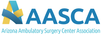 Arizona Ambulatory Surgery Center Association